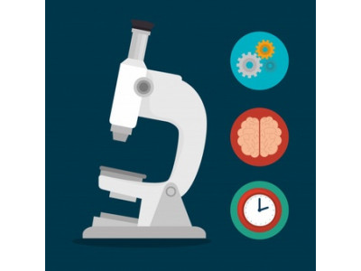 Как выбрать микроскоп для школьника?