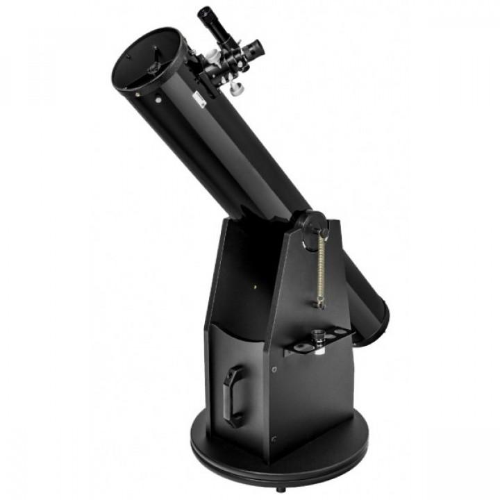 Телескоп Добсона Levenhuk Ra 150N Dob