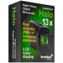 Монокуляр цифровой ночного видения Levenhuk Halo 13x