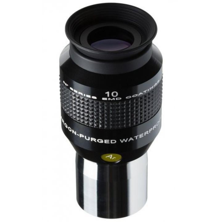 Окуляр Explore Scientific LER 52° 10 мм, 1,25 (AR)