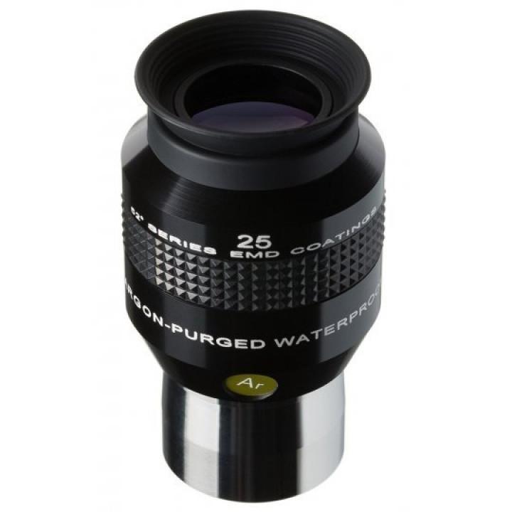 Окуляр Explore Scientific LER 52° 25 мм, 1,25