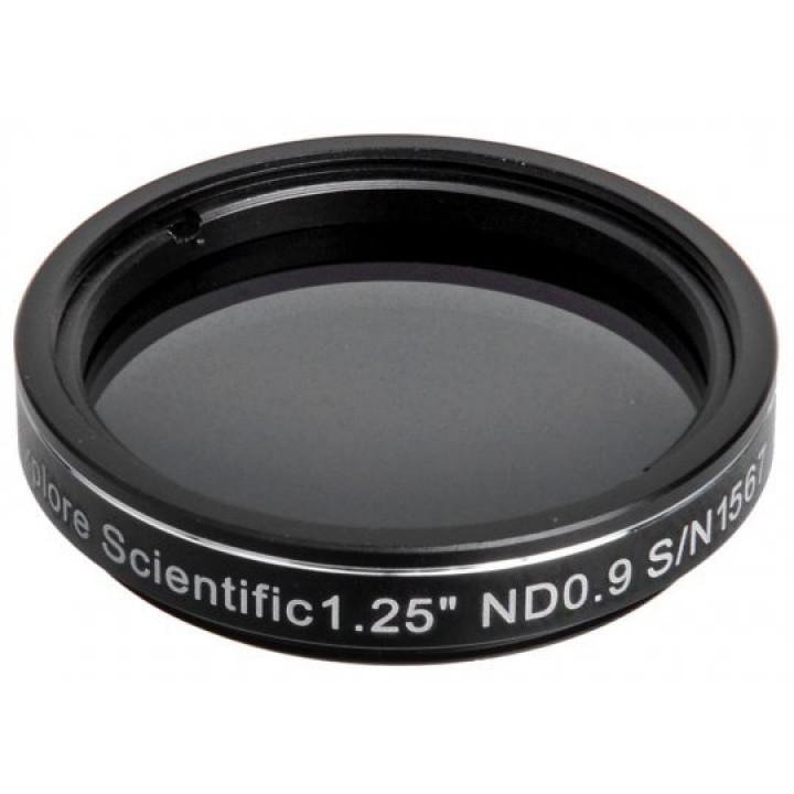 Светофильтр Explore Scientific серый ND96, 1,25