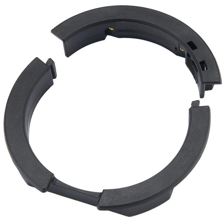 Кольцо переходное Godox AD-AB для AD300Pro
