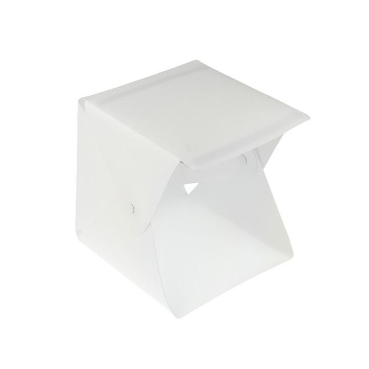Фотобокс Falcon Eyes Macro Cube 25 LED