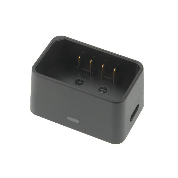 Зарядное устройство Godox VC26 USB для аккумулятора V1