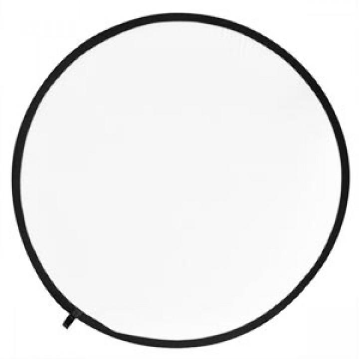 Отражатель Godox RFT-09 110 см. просветный