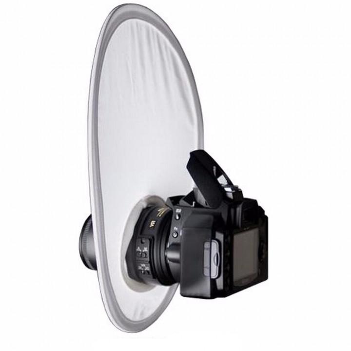 Рассеиватель Falcon Eyes MR-0912T для фотокамер