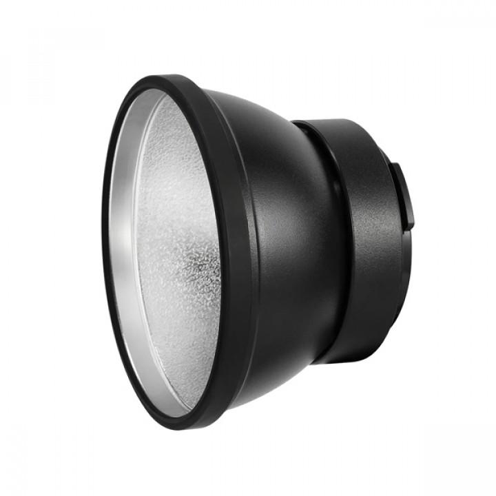 Рефлектор Godox AD-R14 для AD300Pro