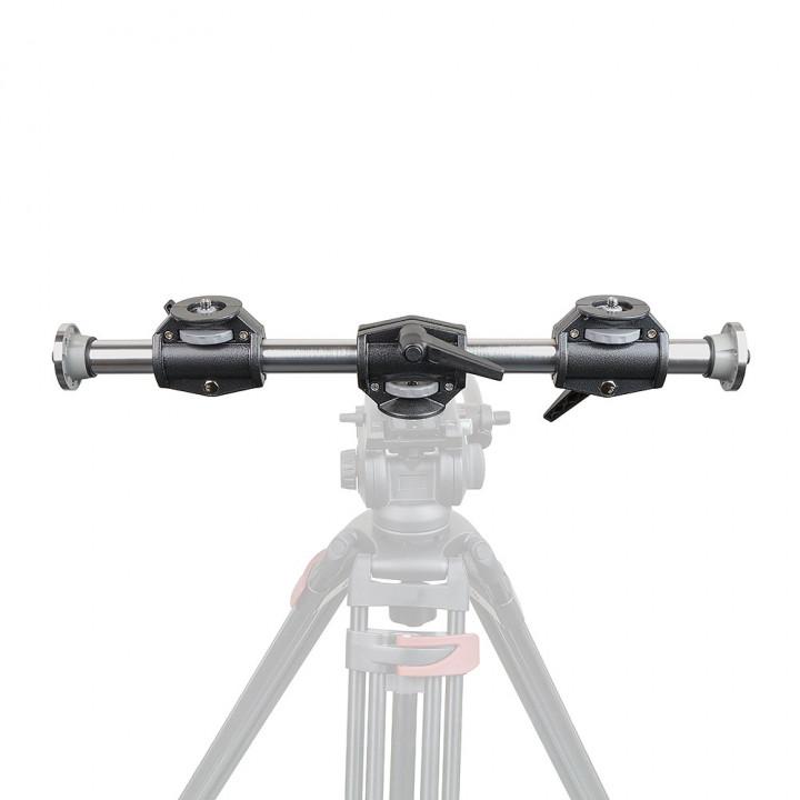 Штанга горизонтальная Falcon Eyes TMB-131D