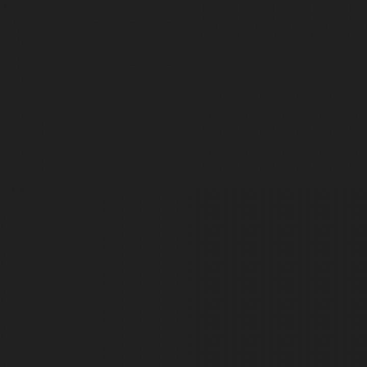 Фон бумажный Falcon Eyes BackDrop 2.72x10 черный (44)