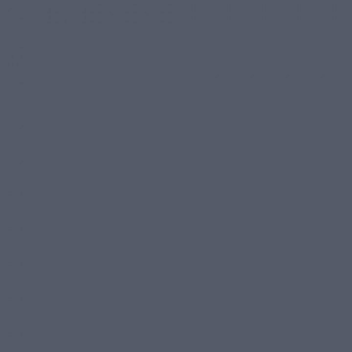 Фон бумажный Falcon Eyes BackDrop 2.72x10 темно-серый (57)