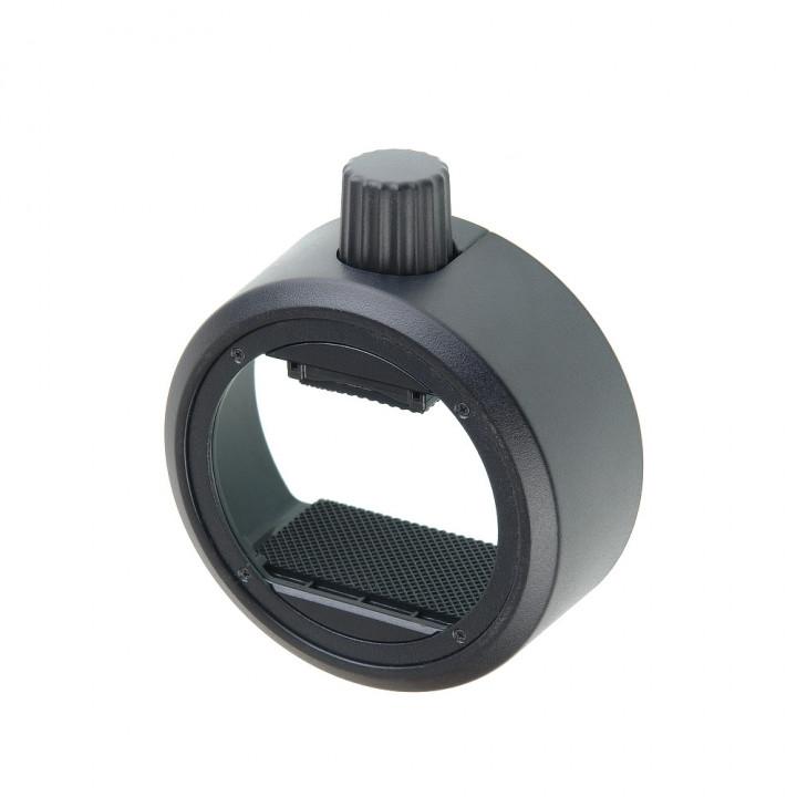 Адаптер Godox S-R1 для магнитных аксессуаров