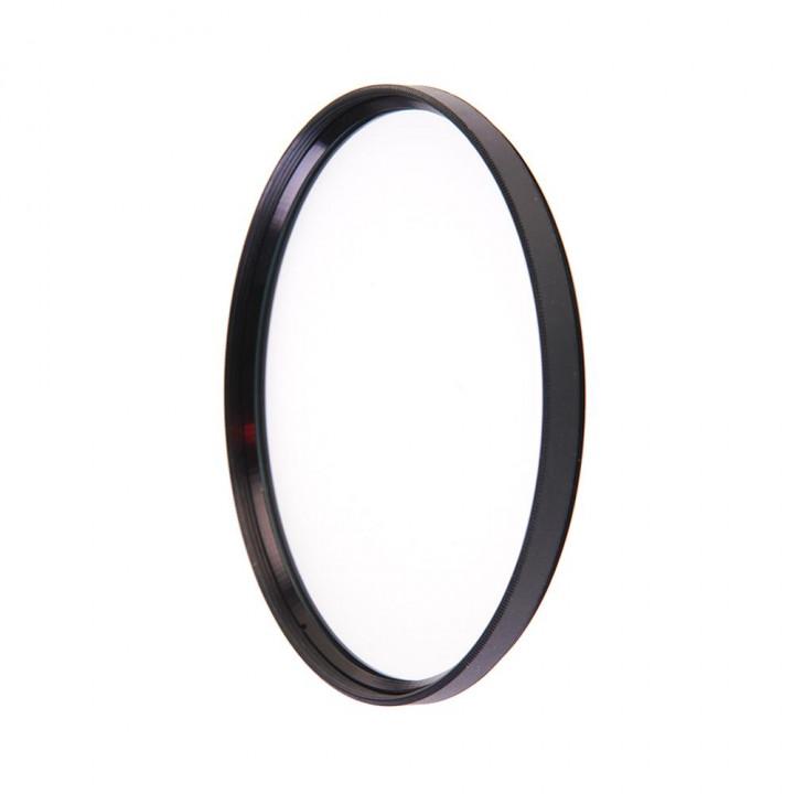 Ультрафиолетовый защитный фильтр для объектива UV 62 mm