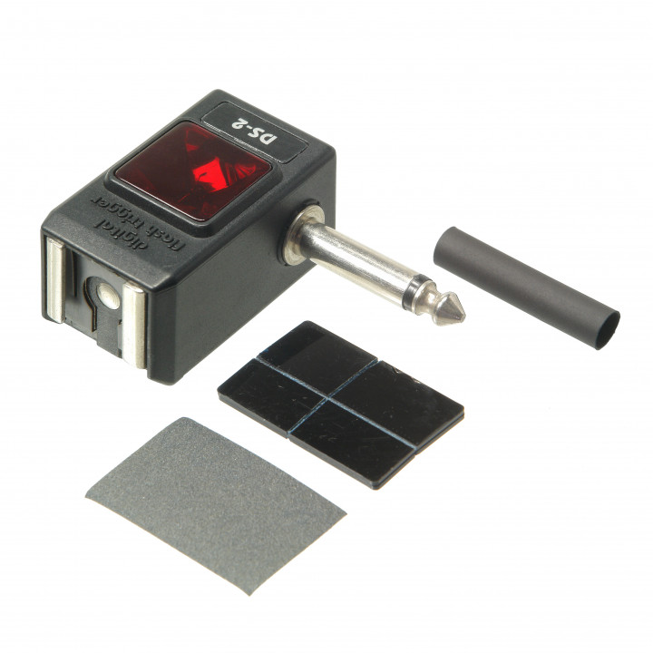 Светосинхронизатор TRISTAR DS-2k