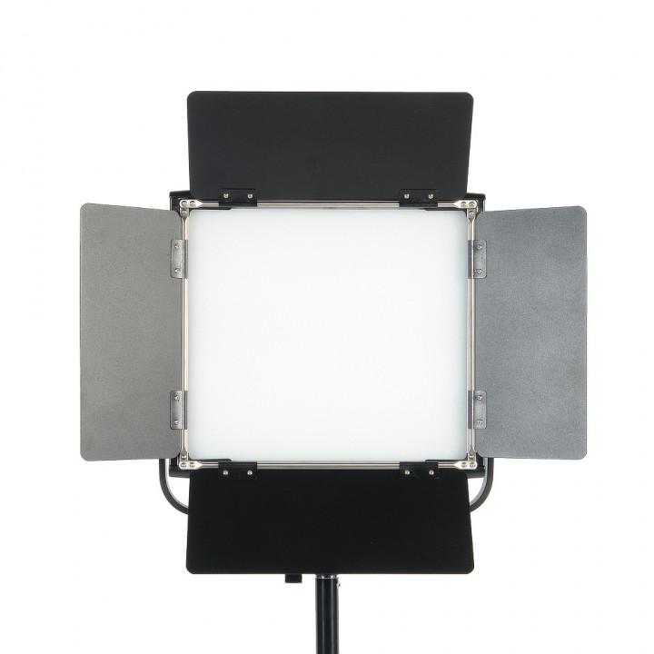 Осветитель светодиодный GreenBean DayLight II 100 LED Bi-color