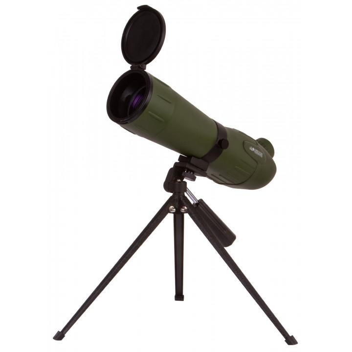 Зрительная труба Konus Konuspot-60C 20–60x60