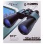 Бинокль Konus NewZoom 10–30x60