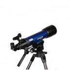 Телескопы Meade