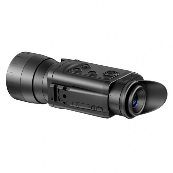 Монокуляр ночного видения Pulsar Recon X870 5,5×50