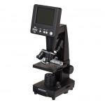 Микроскопы Bresser LCD
