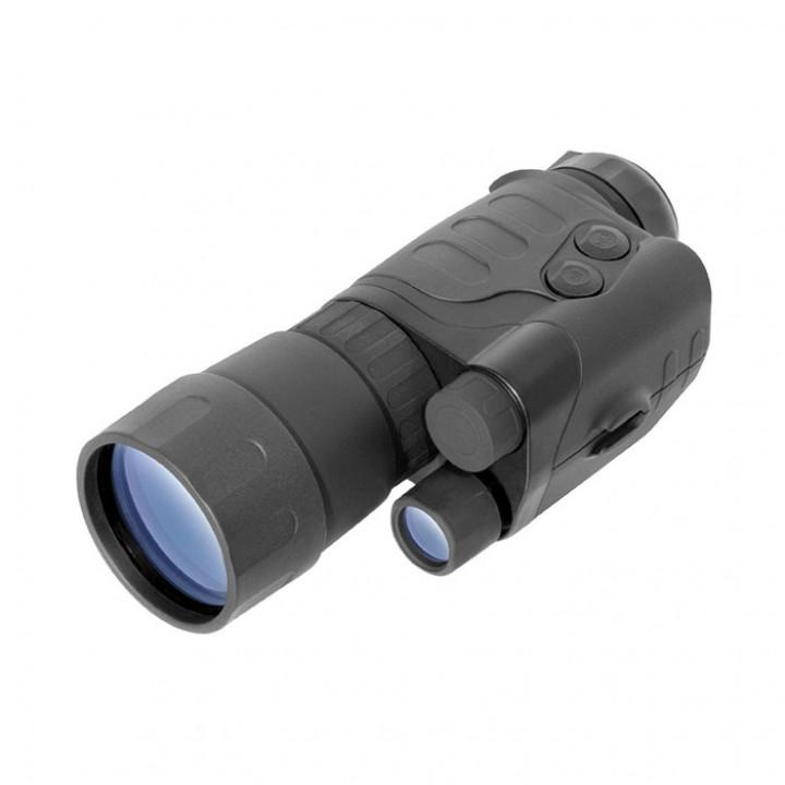 Монокуляр ночного видения Yukon Exelon 4×50