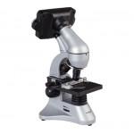 Микроскопы Levenhuk 70