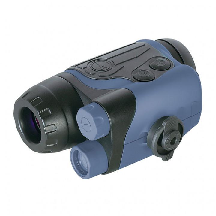 Монокуляр ночного видения Yukon NVМТ Spartan 2×24
