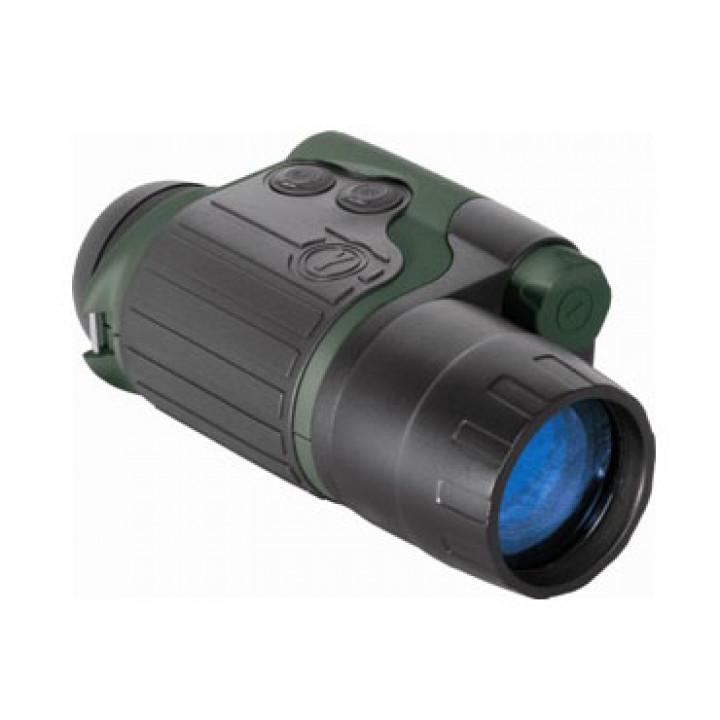 Монокуляр ночного видения Yukon NVMT Spartan 3×42