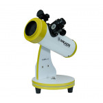Meade EclipseView