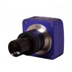 Камера для микроскопа