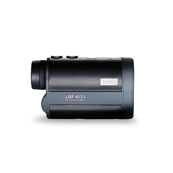 Дальномер Hawke LRF 600 Pro