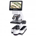 Микроскопы Bresser Biolux