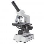 Микроскопы Bresser Erudit