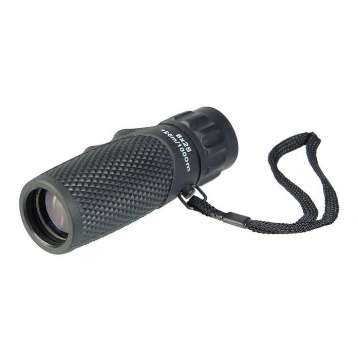Монокуляр Veber Ultra Sport 8×25