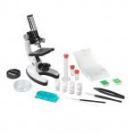 Микроскоп для ребенка 5 лет