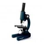Качественные микроскопы