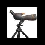 Зрительные трубы Levenhuk (Левенгук)