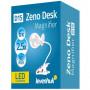 Лупа настольная Levenhuk Zeno Desk D15 от представителя в России