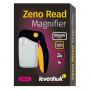 Лупа для чтения Levenhuk Zeno Read ZR14