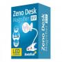 Лупа настольная Levenhuk Zeno Desk D17 от представителя в России