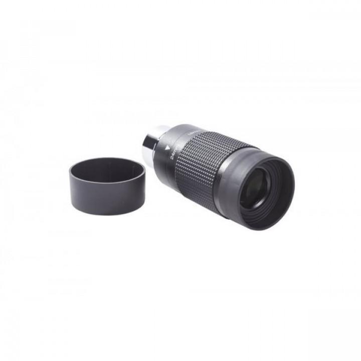 Окуляр Sky-Watcher Zoom 8-24 мм