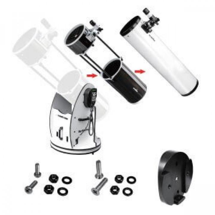 Комплект Sky-Watcher для модернизации телескопа Dob 12