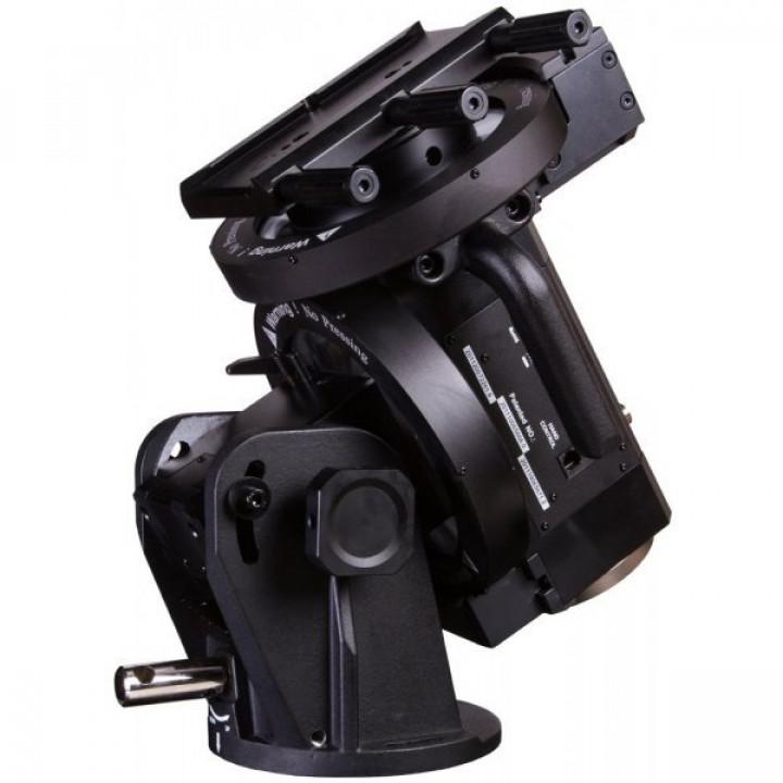 Монтировка Sky-Watcher EQ8 PRO SynScan GOTO без треноги и противовесов