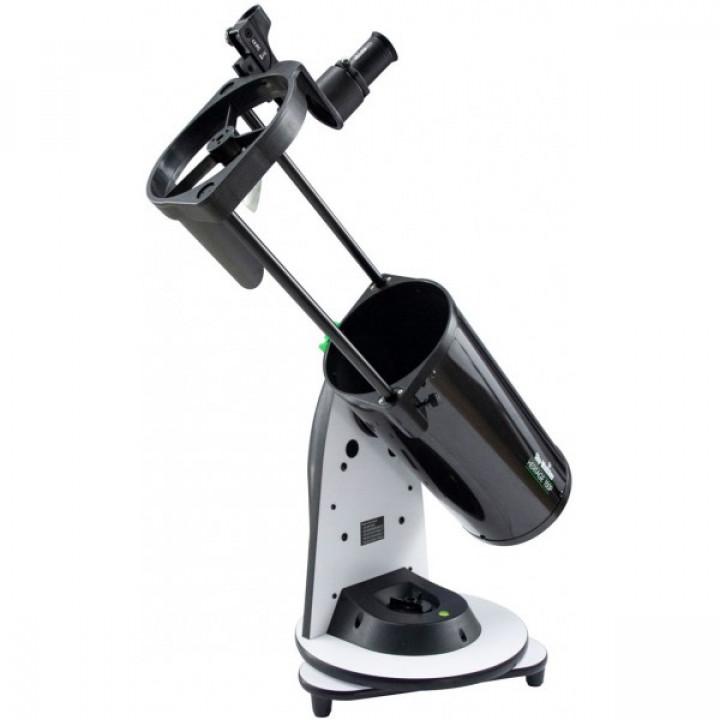 Телескоп Sky-Watcher Dob 150/750 Retractable Virtuoso GTi GOTO, настольный